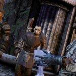 Скриншот Dragon Age: Origins – Изображение 23
