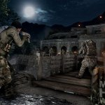 Скриншот Medal of Honor: Warfighter – Изображение 23