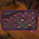 Скриншот Utopia 9