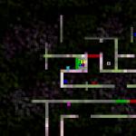 Скриншот Pixel: ru² – Изображение 3