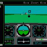 Скриншот Chuck Yeager's Advanced Flight Trainer – Изображение 2