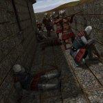 Скриншот Telladar Chronicles: Reunion – Изображение 4