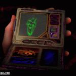 Скриншот Ripper – Изображение 4