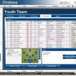Скриншот FIFA Manager 07 – Изображение 30