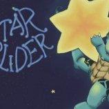 Скриншот Star Slider