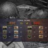 Скриншот World War 2: General Commander – Изображение 10