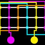 Скриншот Circuit Dash – Изображение 5