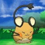 Скриншот Pokémon Y – Изображение 32