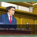 Скриншот Phoenix Wright: Ace Attorney - Justice for All – Изображение 32