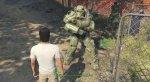 Как выглядит Fallout 4: реальные скриншоты из финальной версии - Изображение 9