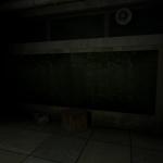 Скриншот Left Alone – Изображение 5