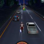 Скриншот Asphalt Moto – Изображение 1