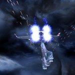 Скриншот Wing Commander: Privateer Gemini Gold – Изображение 50