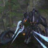 Скриншот Halo 2 – Изображение 4
