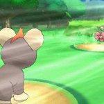 Скриншот Pokémon Y – Изображение 24