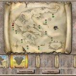 Скриншот Stone-Jong