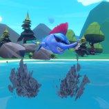 Скриншот Crazy Fishing – Изображение 1