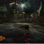 Скриншот Toy Wars Invasion – Изображение 4