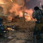 Скриншот Gears of War 4 – Изображение 28