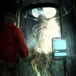 Скриншот Resident Evil 6 – Изображение 165