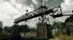 Дайджест Indie-игр на CryEngine - Изображение 33