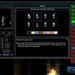 Скриншот The Temple of Elemental Evil: A Classic Greyhawk Adventure – Изображение 113