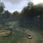 Скриншот TrackMania 2: Valley – Изображение 9