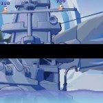 Скриншот Worms: Open Warfare 2 – Изображение 3