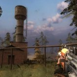 Скриншот S.T.A.L.K.E.R.: Call of Pripyat
