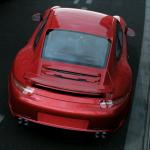 Скриншот Project CARS – Изображение 154