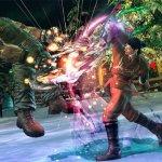 Скриншот Tekken Revolution – Изображение 6