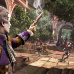 Скриншот Assassin's Creed 4: Black Flag – Изображение 4
