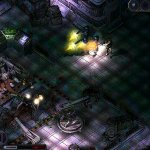 Скриншот Alien Shooter: Vengeance – Изображение 12