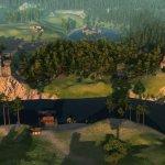 Скриншот Legends of Eisenwald – Изображение 25
