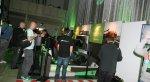Первые фото с Xbox Media Showcase - Изображение 13