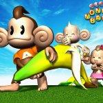 Скриншот Super Monkey Ball 3D – Изображение 3