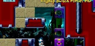 Shantae: Half-Genie Hero. Видео #2