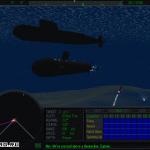 Скриншот Tom Clancy's SSN – Изображение 5