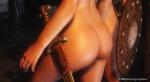 Лучшие моды для Skyrim. Часть вторая - Изображение 106