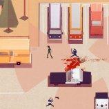 Скриншот Serial Cleaner