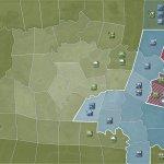 Скриншот Battle of the Bulge – Изображение 4