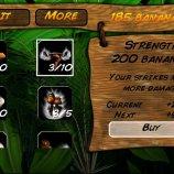 Скриншот KungFu Monkey