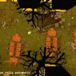 Скриншот Teleglitch – Изображение 9