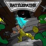 Скриншот Battlepaths – Изображение 7