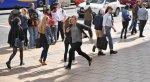 Новые фото «На игле 2»: Рыжий и Обрубок до сих пор бегут! - Изображение 6