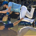 Скриншот MLB 08: The Show – Изображение 28