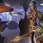 Скриншот Dungeons & Dragons Online – Изображение 174