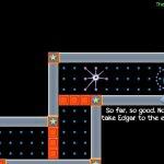 Скриншот Cling! – Изображение 3
