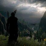 Скриншот Dragon Age: Inquisition – Изображение 129