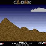 Скриншот Clonk – Изображение 3